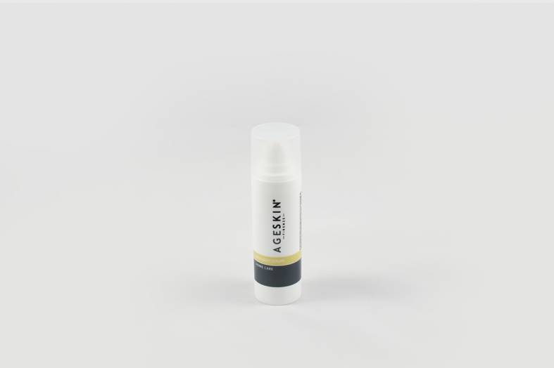 Video New Light Serum
