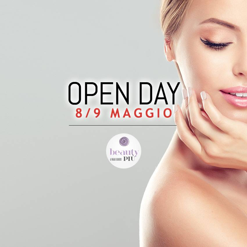 Foto: Beauty Più Estetica - Open Day Ageskin